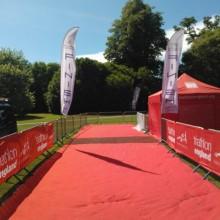 event-aventos-bowood-triathlon