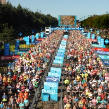 event-branding-triathlon