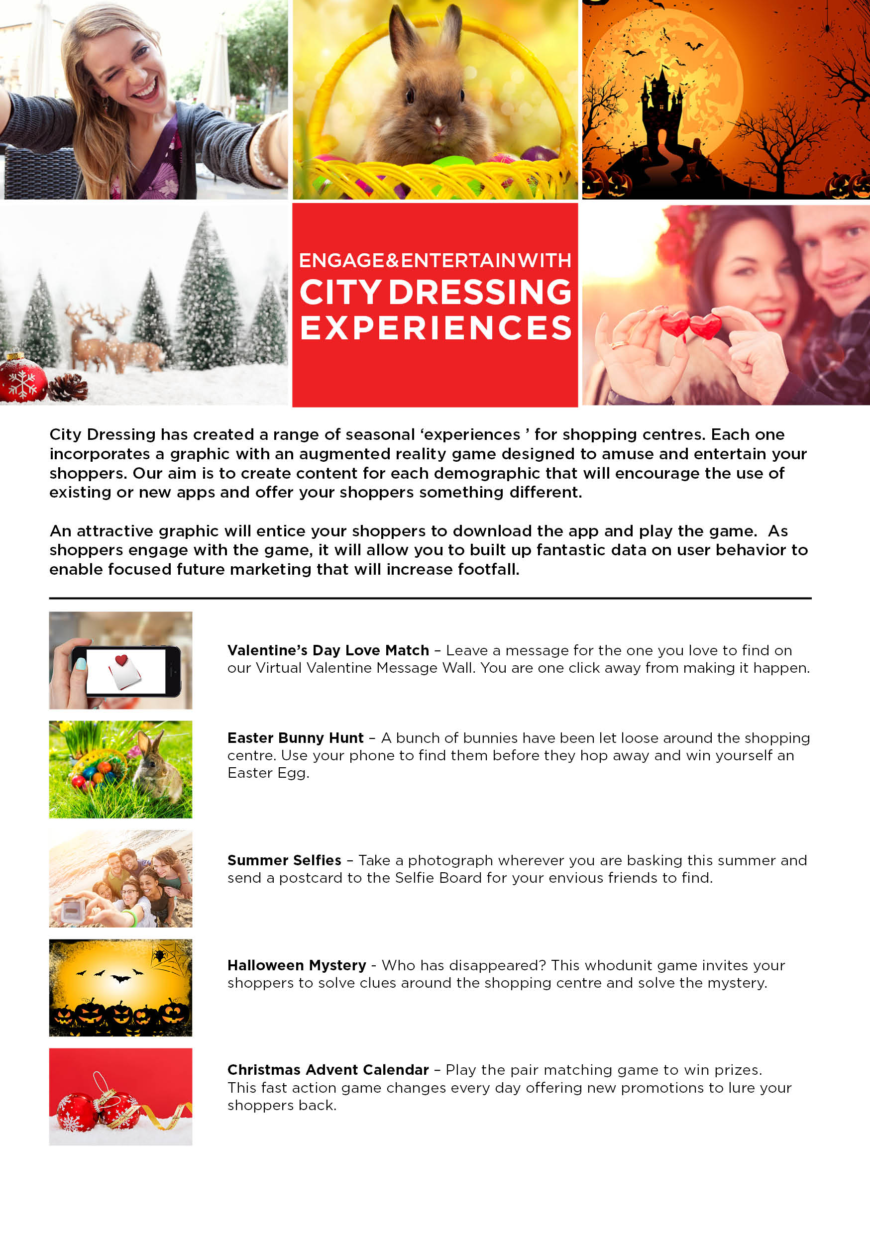 City_Dressing_Experiences_web22